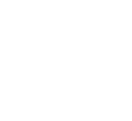 BY Mike Fotografie